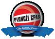 Plongee CPAS