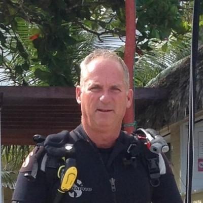 Martin  Blanchard
