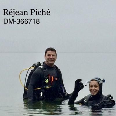 Rejean Piché